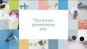 templates powerpoint gratis 20 template powerpoint gratis per presentazioni originali