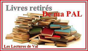 """Résultat de recherche d'images pour """"pal challenge littéraire"""""""