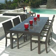 home depot outdoor furniture covers. cheap patio chairs dining sets outdoor furniture covers costco lowes home depot a