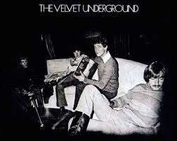 Some Kinda Love: The <b>1969</b> album from the <b>Velvet Underground</b> ...
