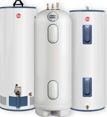Hot Waterheaters Hot Water Tank Calgary Calgary Water Heaters