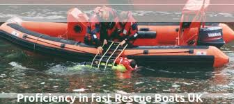 Стена ВКонтакте proficiency in fast rescue boats uk falck safety services 2014 pdf Морской Торрент Трекер