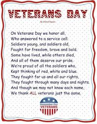 best lest we forget images god bless america 255 best lest we forget images god bless america veterans day and troops