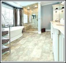 stainmaster luxury vinyl tile white grout reviews plank review