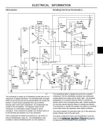john deere 318 wiring schematic images john deere l130 wiring wiring diagrams for john deere furthermore 2130
