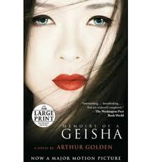 memoirs of a geisha essay quotes memoirs of a geisha essay silicon valley installation company memoirs of a geisha essay silicon valley installation company