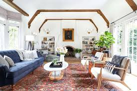 Asian living room furniture Dark Wood Asian Living Room Living Living Room Furniture Eye Popping Awesome Home Decor Ideas For Modern Asian Street Asian Living Room Street