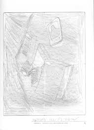 open door drawing perspective. Drawings 042 Open Door Drawing Perspective P