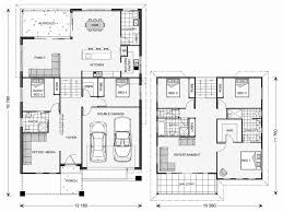 small house plans split level beautiful baby nursery split level house with attached garage simple small