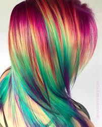 Human Hair Color Rockville Md Hairbykaseyoh