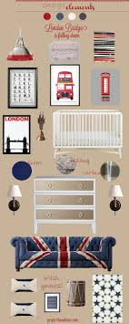 London Bedroom Accessories 17 Best Ideas About London Theme Bedrooms On Pinterest London