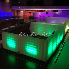 Inflatable Room Popular Inflatable Wall Buy Cheap Inflatable Wall Lots From China