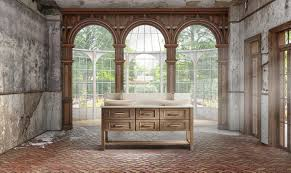Medallion Cabinetry Kitchen Cabinets And Bath Vanities Inspired