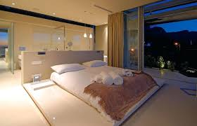 master bedroom with open bathroom. Master Bedroom With Open Bathroom Captivating Plus Feat White Bedding Sets Also . D