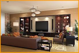 Elegant Home Decorators Bookshelf And 141 Best Great Room Best Home Decorators
