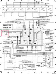 wiring diagram for 1999 ford f150 the wiring diagram ford f 250 super duty questions what color is the hot wire for