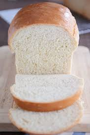 The Best White Sandwich Bread Mels Kitchen Cafe