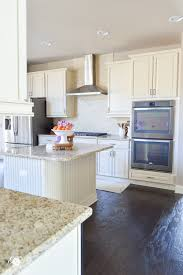 pretty kitchen accessories and ideas to style and decorate kitchen counters