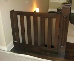 wooden stair gate gatekeepers baby gates pet gates safety gates child gates stair gate images gatekeepers