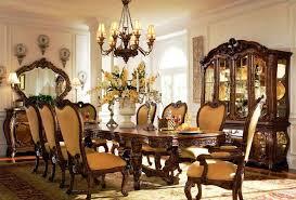 Popular Antique Furniture Sofa Cheap Modern Home on Furniture