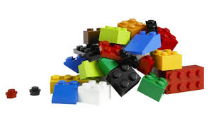 Legos For Free Free Lego Clipart Pictures Clipartix