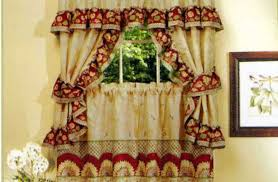 western kitchen curtains rugs curtain sets 2018 including awesome stunning ideas images