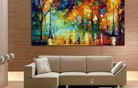 livingroom canvas painting ideas for living room diy nursery simple acrylic mom cool easy