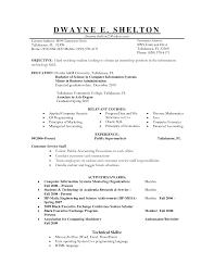 Cashier Duties For Resume Customer Service Job Description For