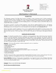 45 New Cover Letter For Career Change Awesome Resume Example