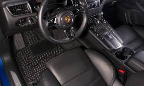 cool car floor mats. Exellent Car For Cool Car Floor Mats U