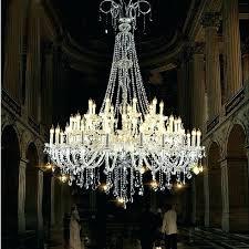 bohemian crystal chandeliers bohemian crystal chandeliers bohemian crystal chandelier for living bohemian crystal chandelier bohemian crystal