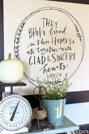 For Kitchen Art 17 Best Ideas About Kitchen Art On Pinterest Funny Kitchen Signs