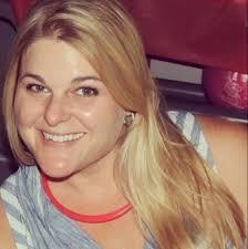 Jennie Bruce Navarro (@jennifer524) | Twitter