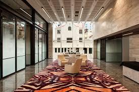 anz melbourne office. ANZ Head Office Auckland By Warren \u0026 Mahoney. Photo Simon Devitt. Anz Melbourne M