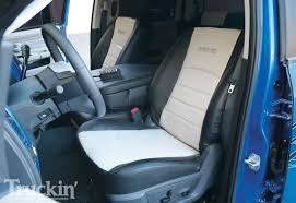dodge ram leather seat covers 2010 dodge ram paradox photo
