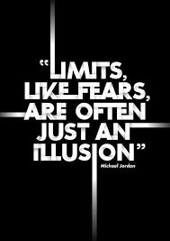 Michael Jordan Quotes Extraordinary 48 Inspiring Michael Jordan Quotes And Sayings With Images