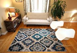 5x7 rugs under 50 impressive wonderful coffee tables area rugs under cream rug pad throughout area
