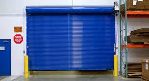 industrial garage doorsCommercial Rolling and Sectional Doors
