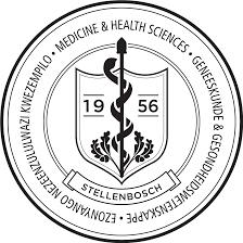US Medical_logo black?Web\\\=1 programme of works template excel,of free download card designs on order tracking template excel