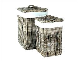 Cool laundry baskets Grey Cool Laundry Basket Cool Laundry Basket Modern Hamper Full Size Of Compartment Hanging Intended For Cool Laundry Basket Horiaco Cool Laundry Basket Cool Laundry Baskets Dirty Laundry Hamper Ideas