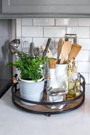 countertop decor ideas kitchen counter decorating ideas best decor on bathroom countertop decor ideas