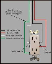 how to wire switches combination switch outlet light fixture turn Switch Controlled Outlet Wiring Diagram basic electrical wiring more