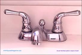 why is my tub faucet leaking fresh fix a leaky bathtub faucet awesome mr faucet 0d
