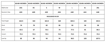 Victor Badminton Shoes Size Chart Sizing Chart Badminton Worx