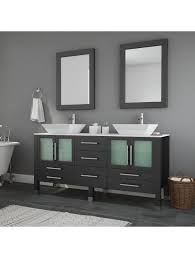 Vanity Mirror Lights Home Depot Bathroom Vanity Height Lights Modern Mirrors Farmhouse Set