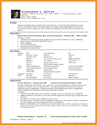 Resume For Office Assistant New Medical Office Resume Resume S Lovely Resume Samples For Medical