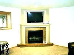 precious gas fireplace with mantel gas fireplace surrounds corner fireplace mantels gas fireplace mantels and surrounds natural gas fireplace with mantel