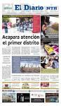 Historia Grupera...Recuerdos Inolvidables