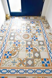 Kitchen Floor Tiles Belfast Bathrooms Tiles Ireland Metallic Light Mosaic Tiles Ireland 20
