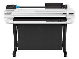 """<b>Плоттер HP DesignJet T525</b> 36"""" купить в интернет-магазине ..."""